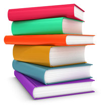 Hak Cipta Buku Dapat Didaftarkan Online Di Ipindo Com